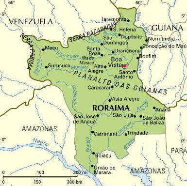 tn_roriama-state